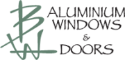 bw-windows-doors