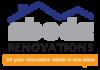 abode-renovations-logo-1